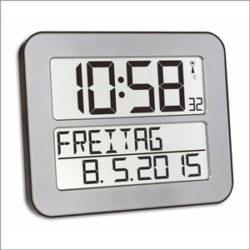 orologi radiocontrollati