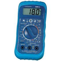 Multimetro tester DMB-5