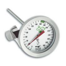 Termometro da forno 300°