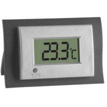 Termometro da interno 30.2023