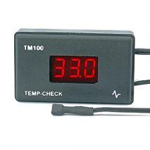 Termometro digitale TM100