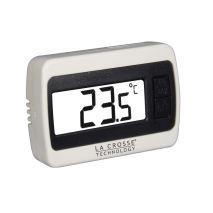 Termometro digitale WS7002