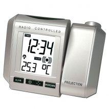 Orologio con proiezioneWT535