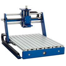 Pantografo CNC P432R