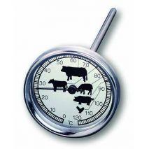 Termometro da forno 120°