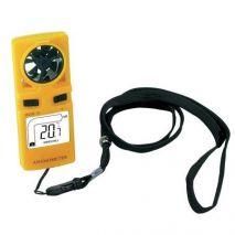 Anemometro tascabile WS9500