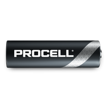 Batterie AA Procell by Duracell