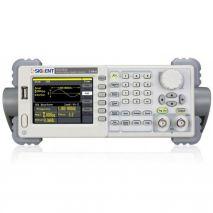 Generatore di funzioni SDG805