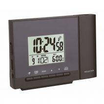 Orologio con proiezione TFA 60.5013