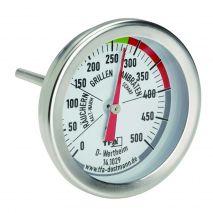 Termometro per barbecue/grill