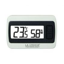 Termometro igrometro WS7005