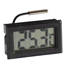 Termometro TPM-110
