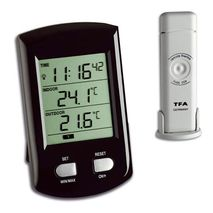 Termometro senza fili TFA 30.3034