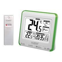 Termometro La Crosse Technology WS6811