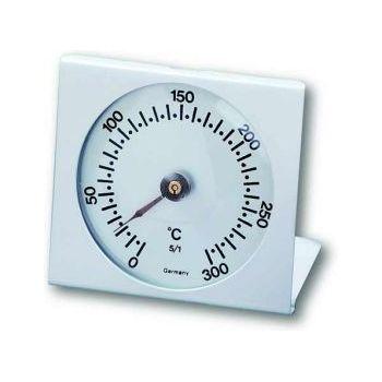 Termometro da forno