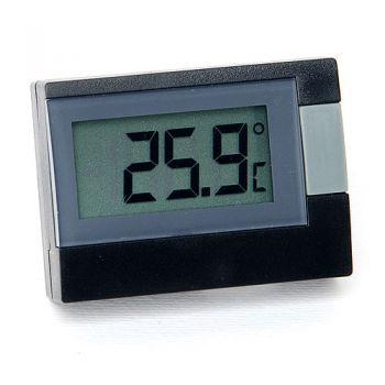 Termometro 30.2017