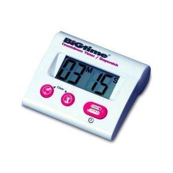 Timer cronometro 38.2008