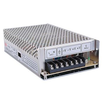 Alimentatore Switching 8,3A 24V 200W