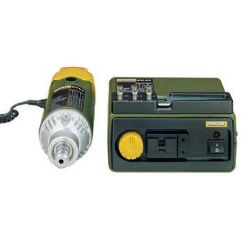 Elettromandrino Proxxon BFW 40/E