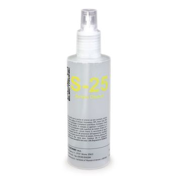 Screen Cleaner S-25