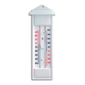 Termometro a colonnina