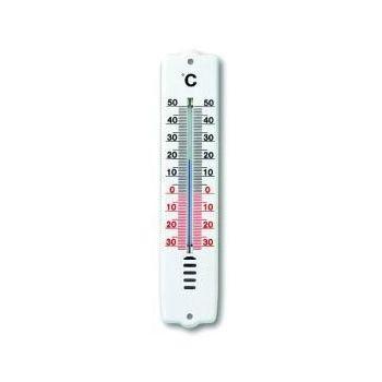 Termometro a colonnin