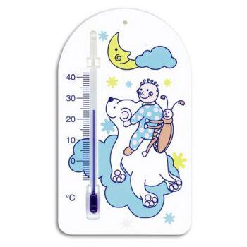 Termometro 12.3042.24