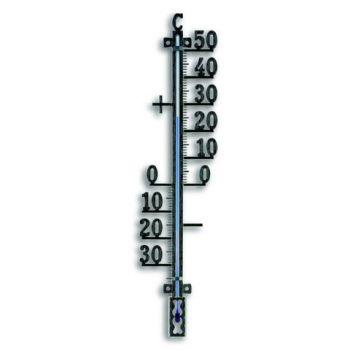 Termometro decorativo12.5002.01