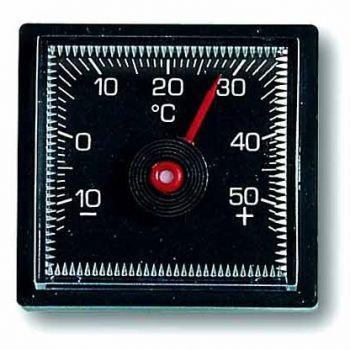 Termometro da auto