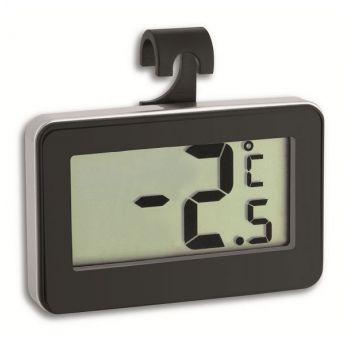 Termometro digitale 30.2028.01
