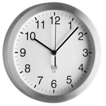 Orologio radiocontrollato da parete 98.1091
