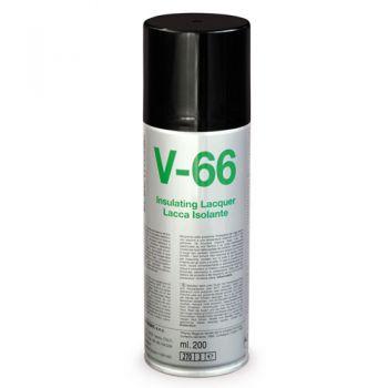 Lacca isolante V66
