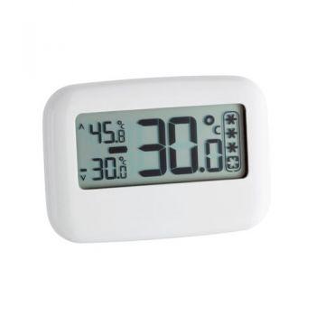 Termometro frigo - congelatore