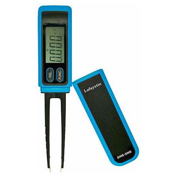 tester per smd DMB-SMD