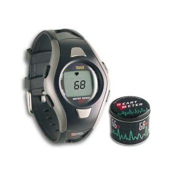 Cardiofrequenzimetro Hitrax Tip