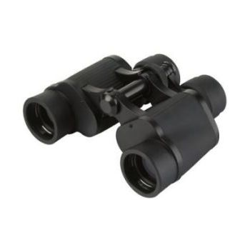 Binocolo Visumatic Watcher 8 x