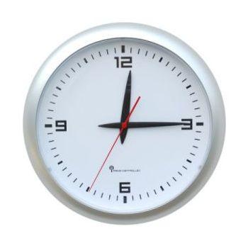 Orologio radiocontrollato da parete 98.1044