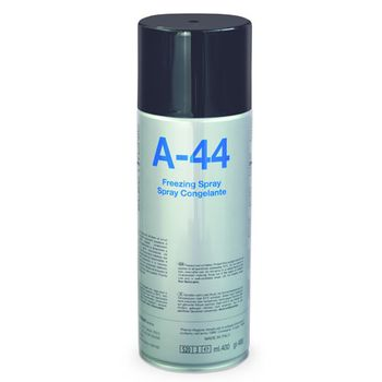 Spray congelante A44