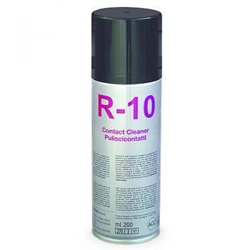 Puliscicontatti R-10