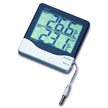 Termometro Interno/Esterno