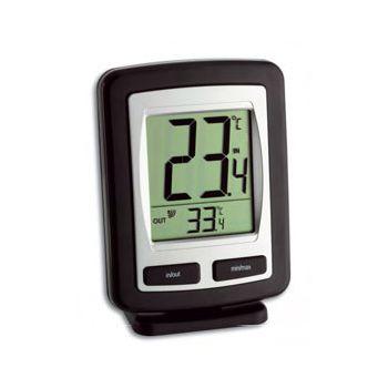 Termometro wireless TFA  30.3040IT