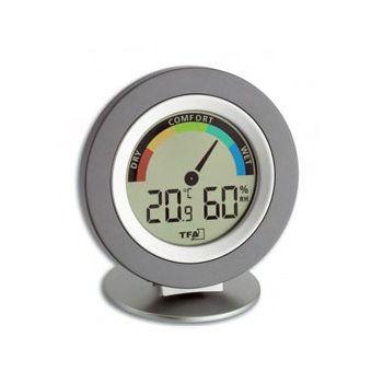 termometro igrometro TFA Cosy 30.5019