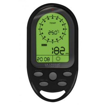 Altimetro Bussola WTK27