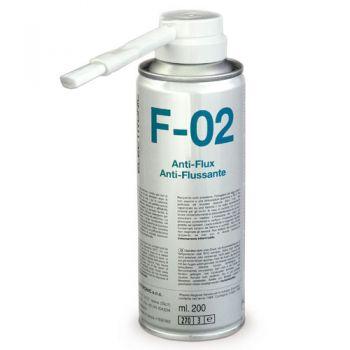 Antiflussante F-02