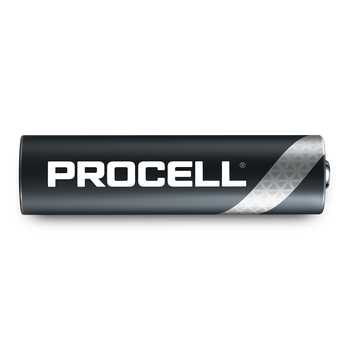 Batterie AAA Procell by duracell