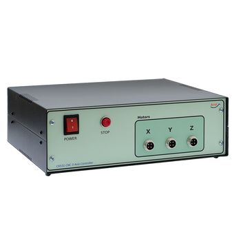 Controllo CNC C6531