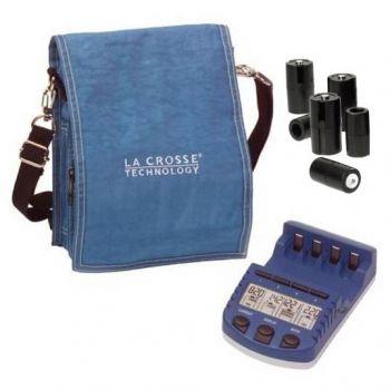 RS1000 con accessori