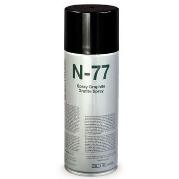 Grafite N77