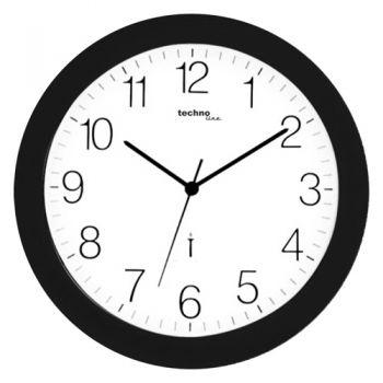 Orologio da parete WT8000