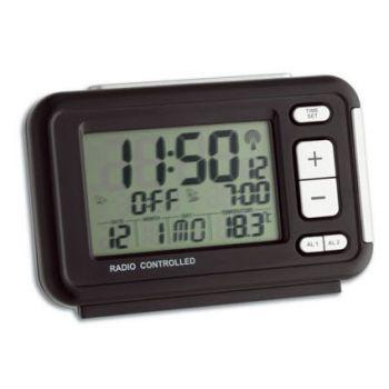 Sveglia radiocontrollata TFA60.2500